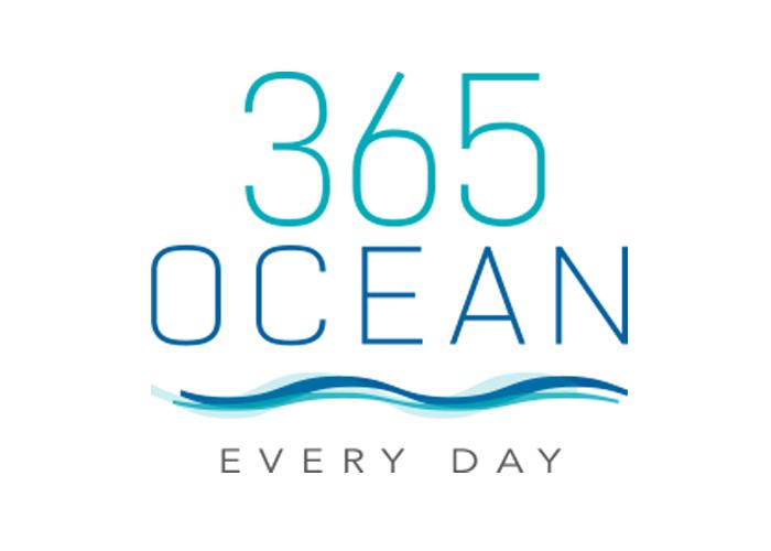 365 Ocean