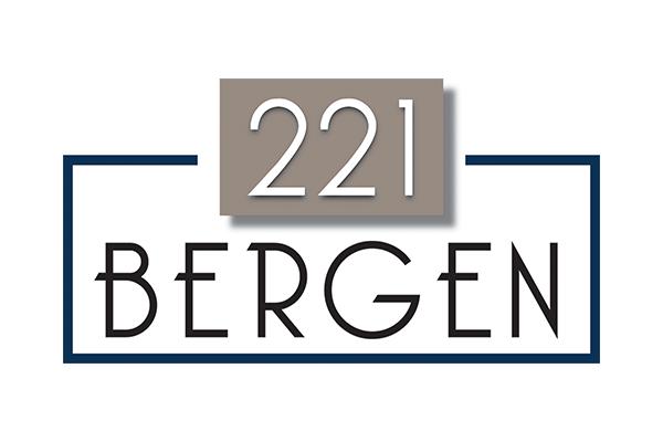 221 Bergen