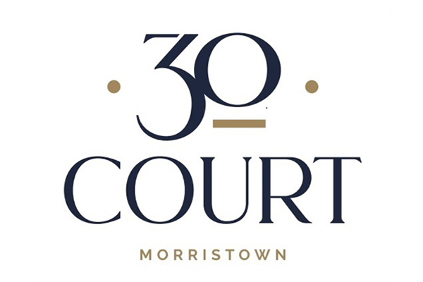 30 Court
