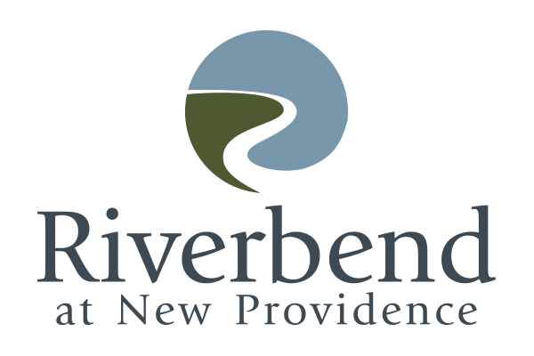 Riverbend at New Providence